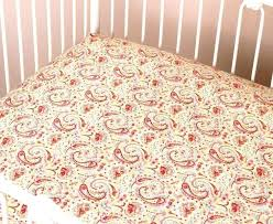cotton tale bedding cotton tale bedding image of cotton tale baby bedding cotton tale baby bedding