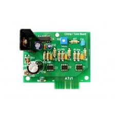 gottlieb system 1 a1 a3 harness shop ksarcade net for all your  at Wiring Harness Gottlieb Sys 1 A1j5 A3j1