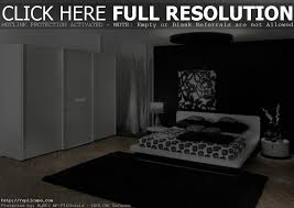 black and white master bedroom decorating ideas. Nice Master Bedroom Ideas Black And White Decoration Fresh In Home Security Set At Decorating Of Goodly R