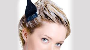 The Easiest Way To Fix Hair Color Mistakes L Oreal Paris