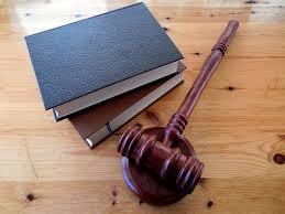 Toronto Criminal Defence Lawyer. Farid Zamani Law Firm