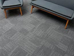 square carpet tiles best home depot