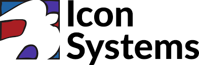 inflexible icon. icon systems, inc. inflexible