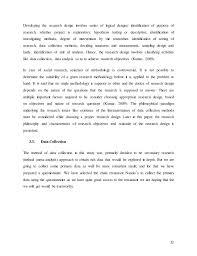job research paper website