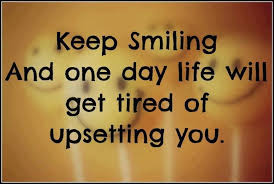 Always Smile Quotes Interesting Quotes About Happiness Tumblr And Love Tagalog And Smiling And