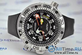 Наручные <b>часы Citizen BN2021</b>-<b>03E</b> — купить в интернет ...