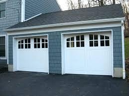 door installation sarasota garage door repair