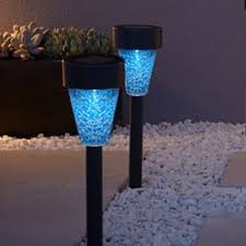Solar Power Garden Lights Bu0026q  Best Solar Lights For Garden Solar Lights For Garden Bq