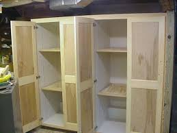garage organization and storage is easy with the right shelves cabinets systems description from diy ideas how to build garage cabinets storage