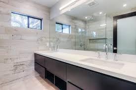 bathroom remodeling woodland hills. Woodland Hills Complete Exterior And Interior Remodel Spazio Model 2 Bathroom Remodeling T