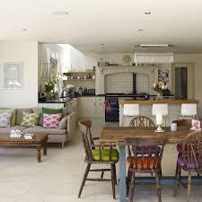 open kitchen dining room designs. Open Kitchen Dining Room Designs