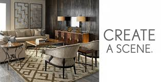 Home Source Furniture Houston Cool Decorating