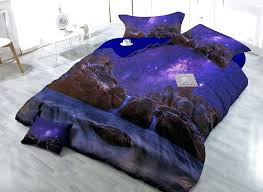 purple bedding sets for teenagers photos gallery of nice teen bedding sets bedding sets twin