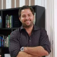 "20+ ""Alaa Raslan"" profiles   LinkedIn"