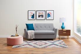 colorful furniture. 4-Ways-to-Use-Colorful-Furniture-to-Brighten- Colorful Furniture