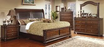 furniture of america bedroom sets. more views ? furniture of america bedroom sets