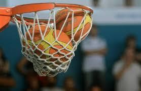 Image result for tribunal de penas de basquetbol