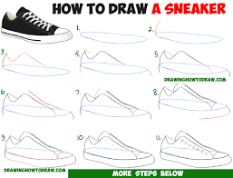 Best 25+ Shoe drawing ideas on Pinterest | Art reference, Drawing ...