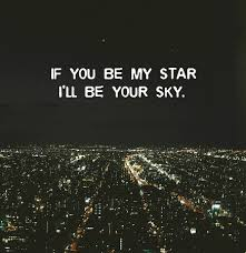 Quotes About Stars And Love Interesting Stars Quotes Star Quotes Photo Quotes In 48 Pinterest