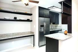 kitchen and bath remodeling the kitchen and bath factory designers kitchen remodeling phoenix bathroom remodel kitchen kitchen and bath remodeling