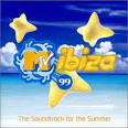 MTV Ibiza 99