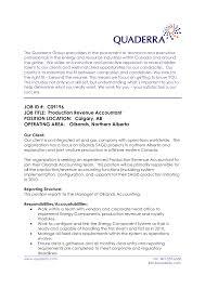 Fresher Accountant Resume Sample Therpgmovie