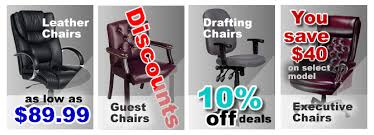 desk chairs sale. welcome to office chairs for less! desk sale i