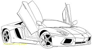 Ferrari Enzo Coloring Pages Coloring Pages Coloring Page Of A Very