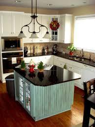 Best Kitchen Storage Narrow Kitchen Cabinet Great Narrow Kitchen Cabinet Small Kitchen