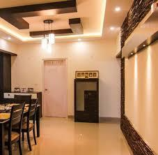 cove lighting design. False Ceilings Design With Cove Lighting For Living Room 17 L