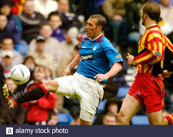 Page 2 - Fernando Ricksen High Resolution Stock Photography and Images -  Alamy