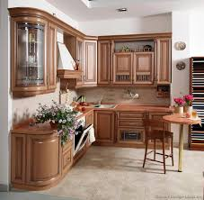 pictures of kitchens traditional light wood kitchen cabinets wooden kitchen cabinets