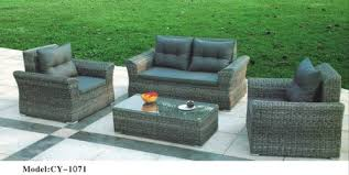 wooden outdoor patio furniture rs