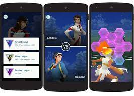 Pokémon Go dejará de funcionar en estos móviles el 1 de julio