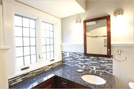 Wow Baltimore Bathroom Remodeling For Wonderful Home Arrangement Classy Baltimore Bathroom Remodeling