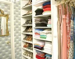 closet ideas for girls. Closet Girls Ideas Walk In For