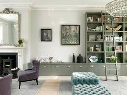 Storage For Living Room Cabinet For Living Room Furniture Info