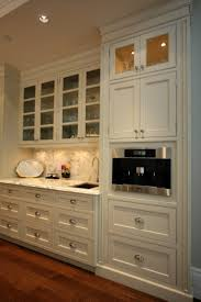 kitchen furniture names. Best Kitchen Cabinet Price List Brand Names Solid Wood Cabinets American Manufacturers Rta Manufacturer Reviews Direct Furniture