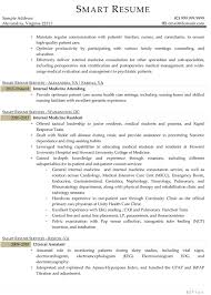 Project Manager Resume Samples And Writing Guide Examplesy Sample