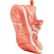 <b>Женские кроссовки</b> и спортивные балетки для ходьбы бренда ...