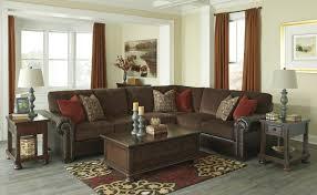 Ashley Furniture Appdesign