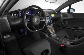 mclaren 650s interior. mclaren p1 by msointerior mclaren 650s interior c