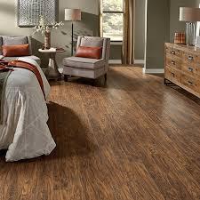 giá sàn gỗ thái lan thấp mà chất lượng lại tốt