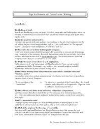 Resume Bullet Points Examples Resume Resume Cover Letter Bullet