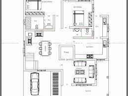 floor plans for two bedroom homes unique 2 bedroom open floor house plans inspirational open floor