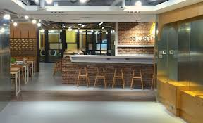 office space in hong kong. Paperclip HK Office Space In Hong Kong C