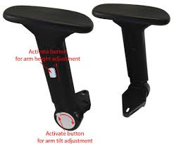 clearance office furniture free. unique office amazoncom height adjustable office chair armrest w arm pads pair  s4761k  replacement arms kitchen u0026 dining on clearance furniture free l