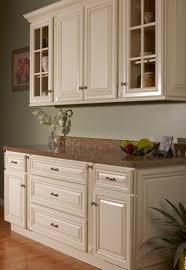 Rta Unfinished Kitchen Cabinets Unfinished Rta Kitchen Cabinets Posts U0026 Columns Project