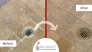 grouting showers if your showers grout lines are ed you are in need of a grout