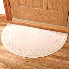 large circle rugs cascade rug sand circle large semi circle area half circle rug half circle half round hearth rug